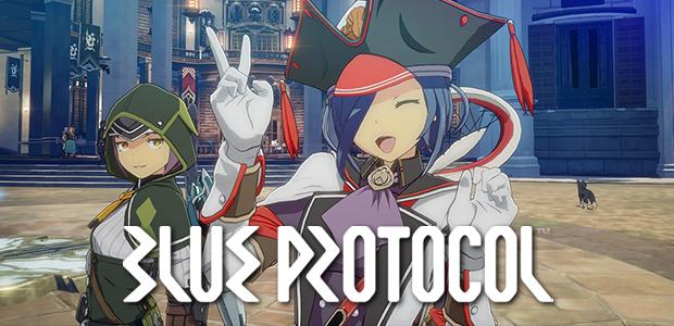 Blue Protocol 1120202 1