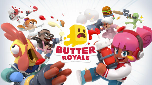 Butter Royale 52020 1