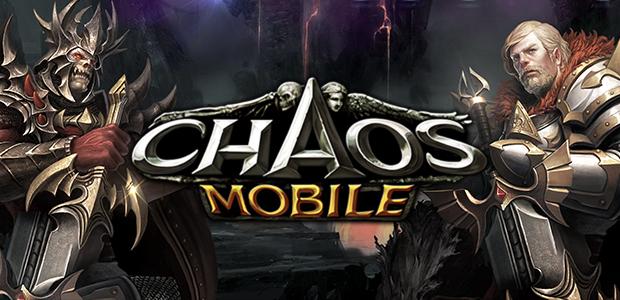 Chaos Mobile 622020 1