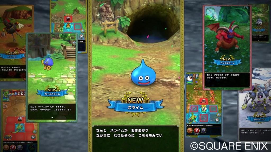 Dragon Quest Tact 1722020 2