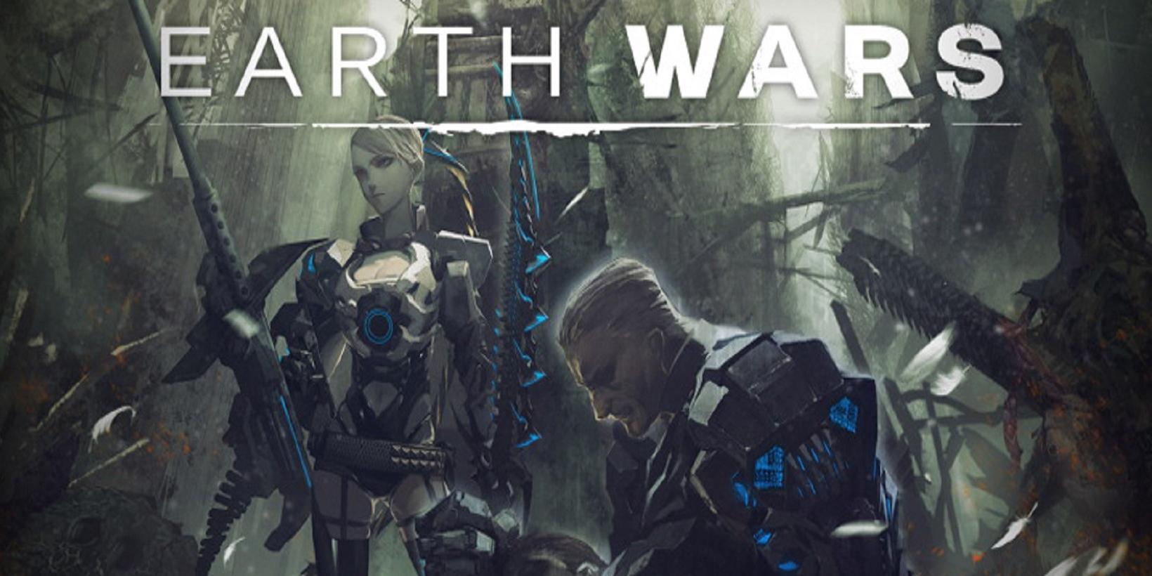 Earth WARS 192202020 1