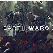 Earth WARS 192202020 2