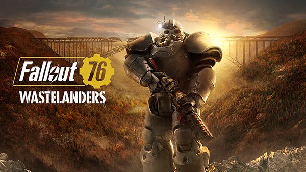 Fallout 76 522020 2