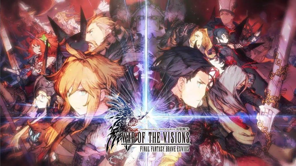 Final Fantasy Brave Exvius 2222020 1