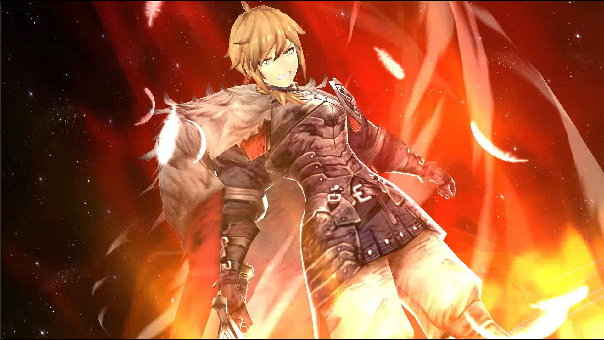 Final Fantasy Brave Exvius 2222020 2