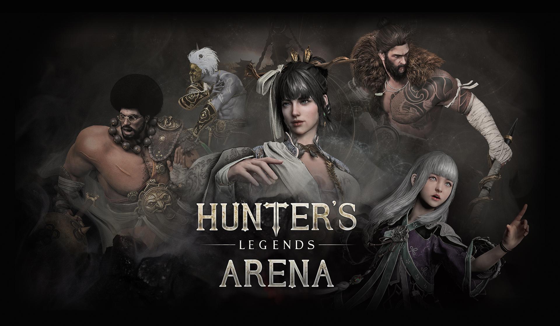 Hunter 2022020 1
