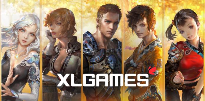 Kakao Games เข้าถือหุ้นใหญ่ของ XLGAMES ผู้พัฒนา ArcheAge