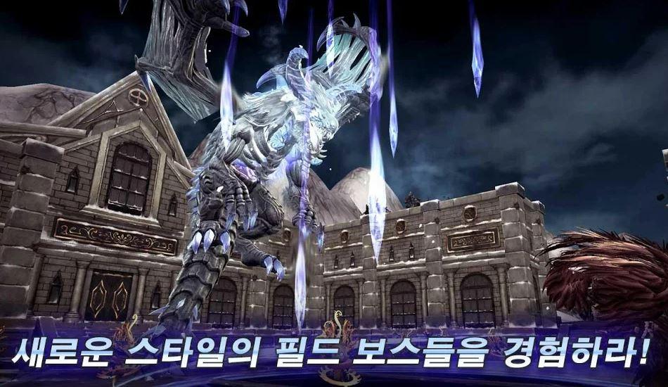 NOW Remaster 2022020 3