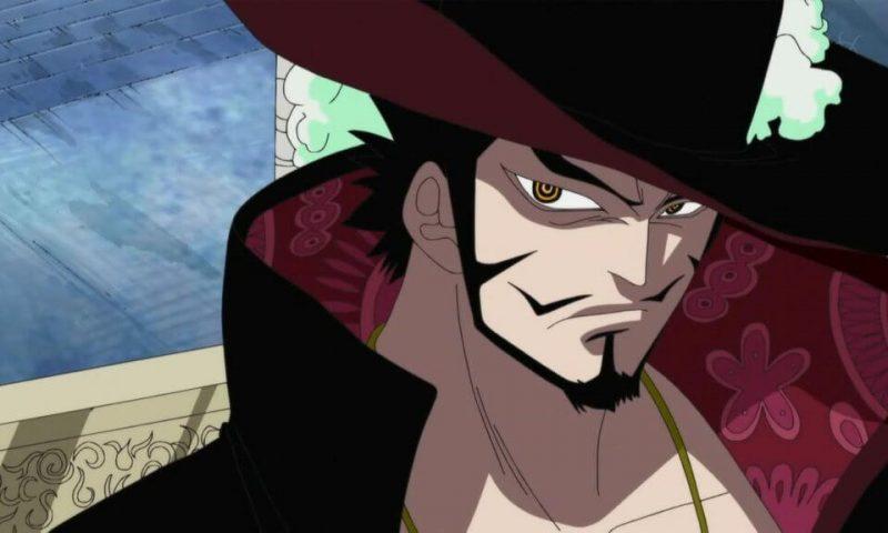 One Piece: Pirate Warriors 4 ปล่อยของต่อเนื่องเผยเกมเพลย์ 4 ตัวละคร