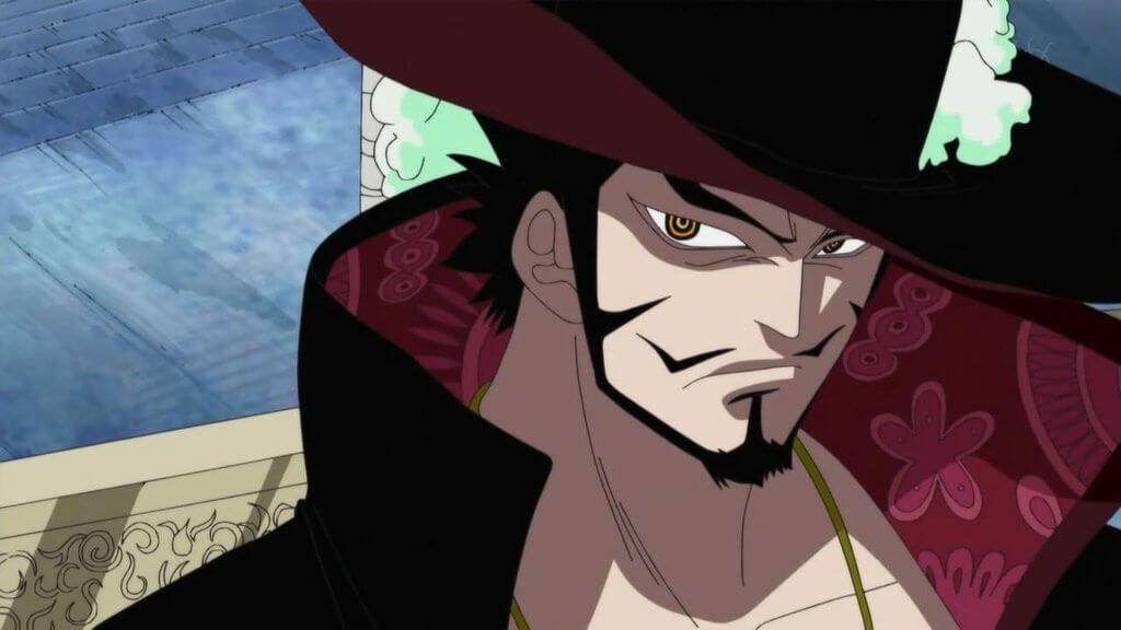 One Piece 2322020