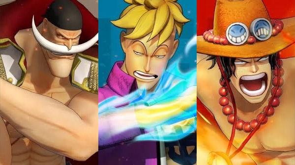 One Piece 92020