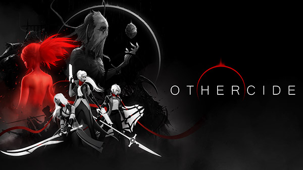 Othercide 22222020 1