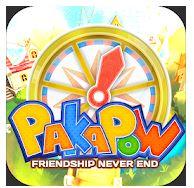 PaKaPow 2422020 3