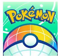 Pokémon Home 1222020 3