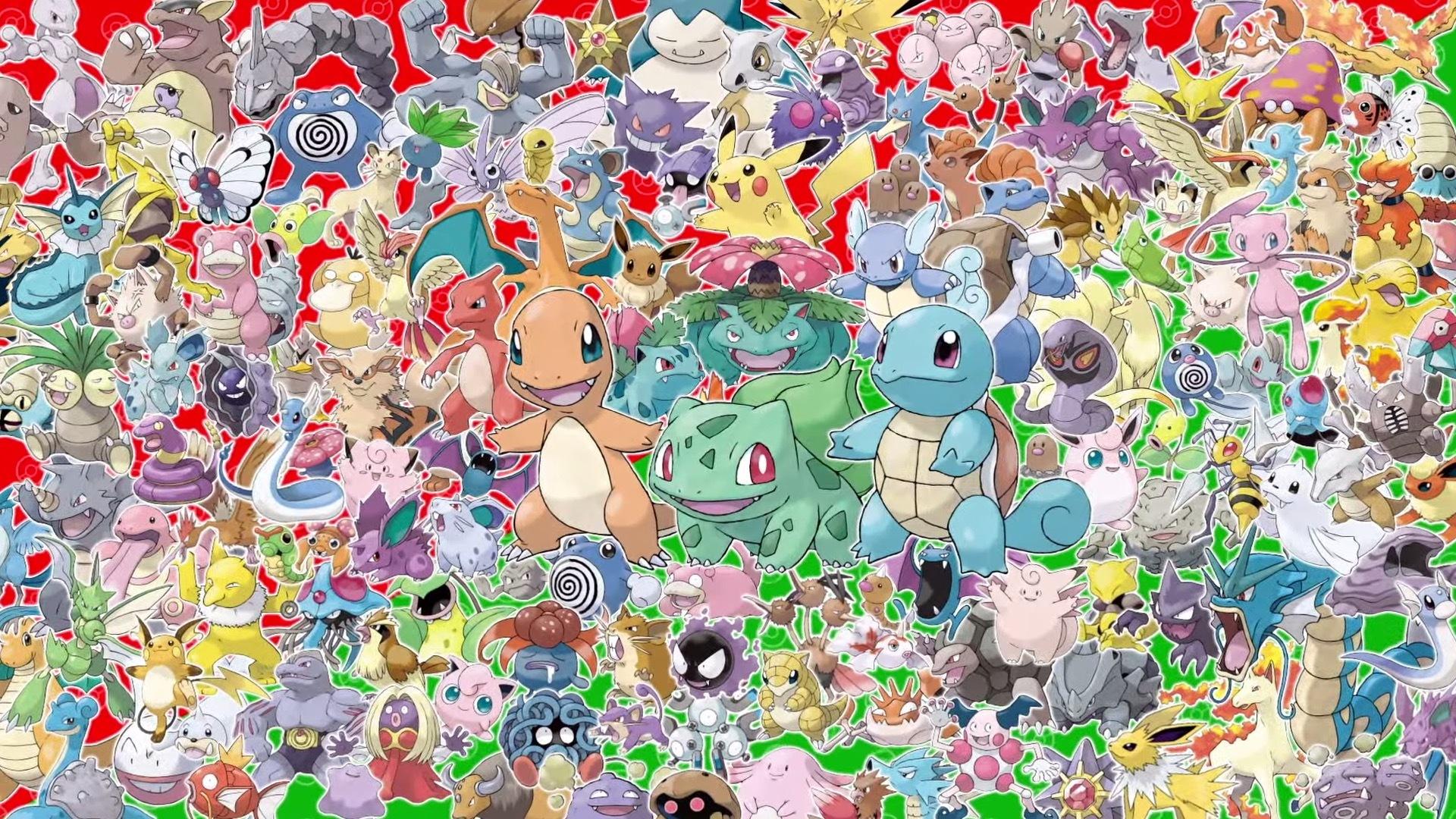 Pokemon 622020 1