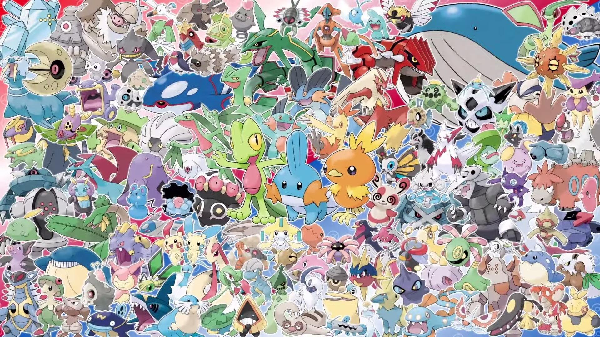 Pokemon 622020 4