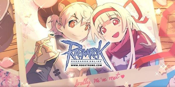 Ragnarok Online 1322020 1