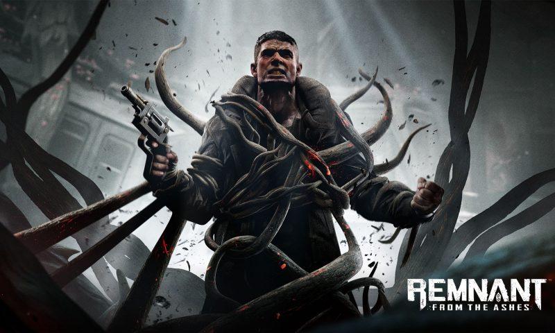 Remnant : From the Ashes เกมแนวเอาชีวิตรอดจากอสูรกายต่างมิติ
