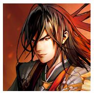 Sangokushi Heroes 422020 1