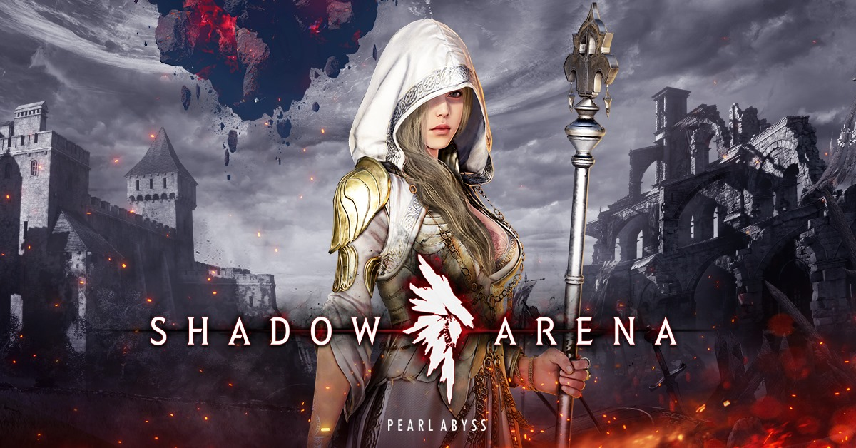Shadow Arena 1322020 1