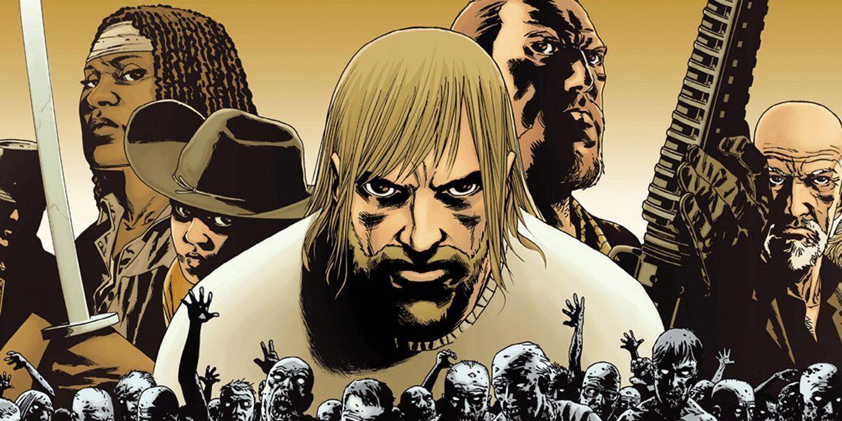 The Walking Dead 122020 1