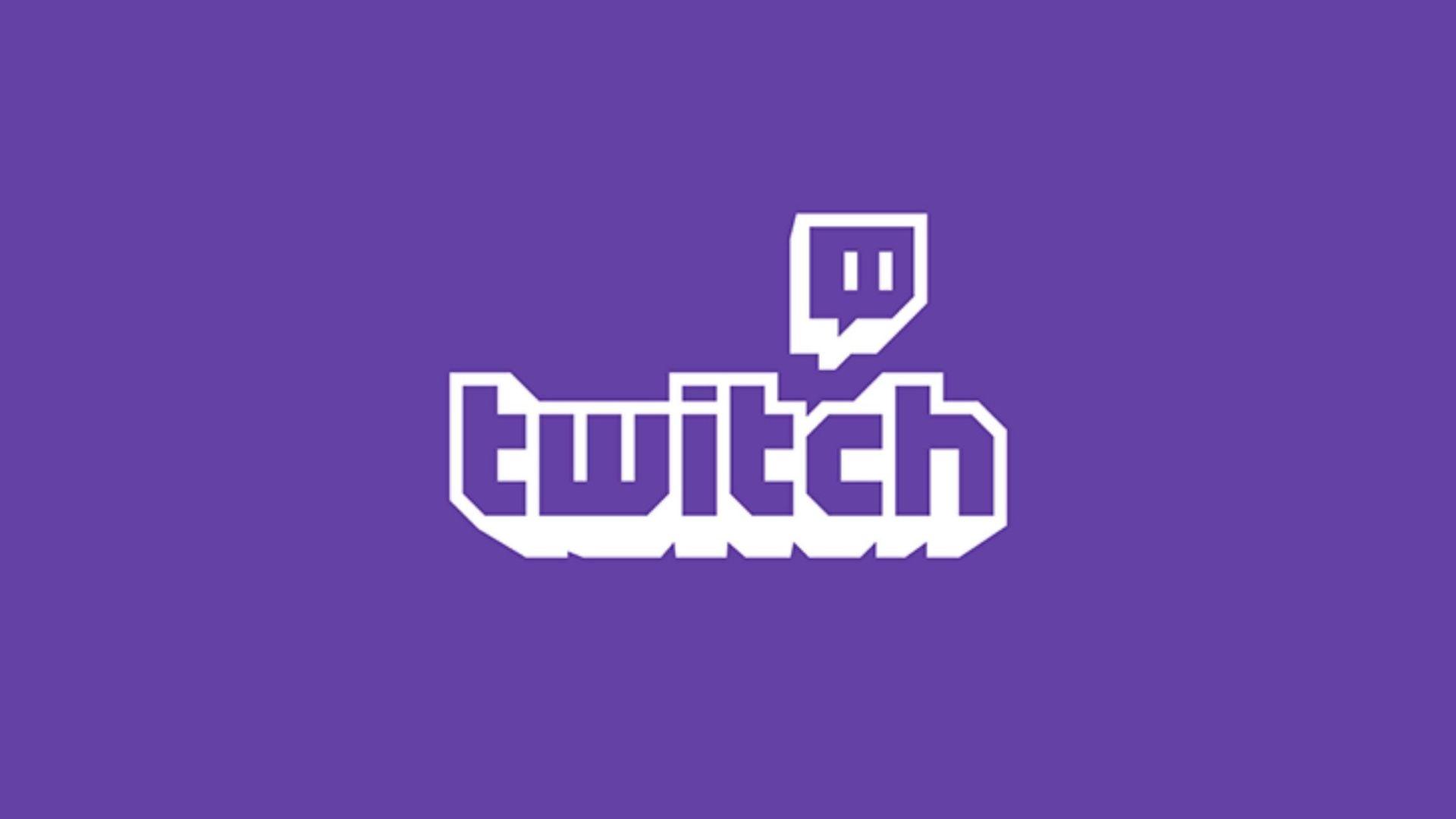 Twitch 1
