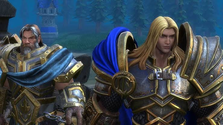 Warcraft 3 Reforged 12020 2
