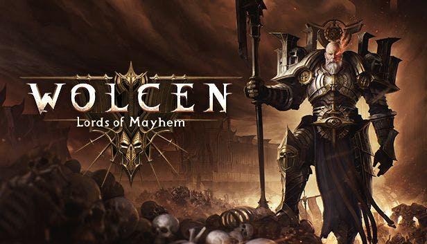 Wolcen Lords of Mayhem 1722020 1