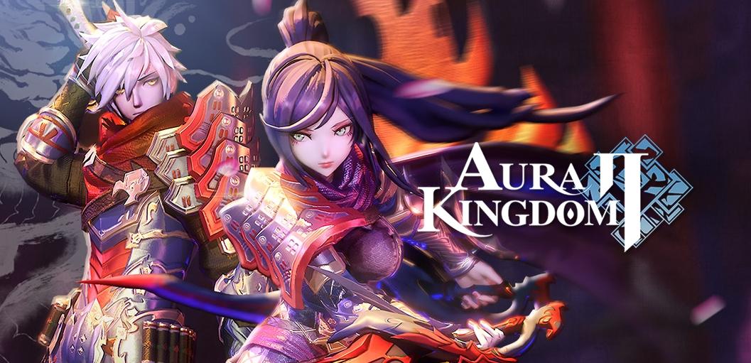 Aura Kingdom 2 1832020