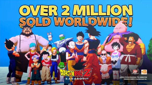 Dragon Ball Z 1132020 2
