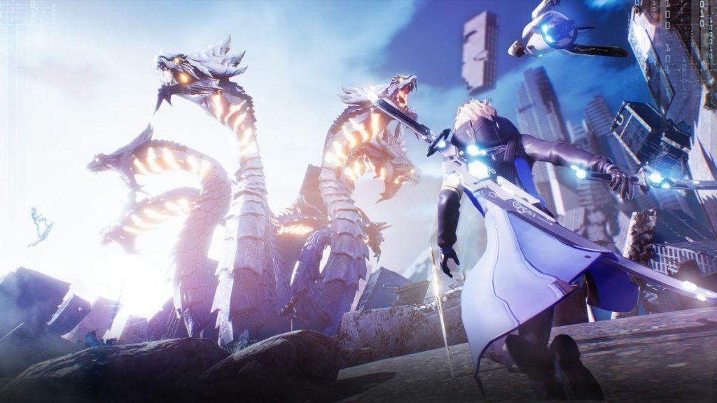 Dragon Raja 232020 1