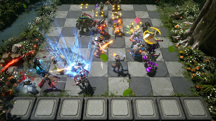 Epic Chess 2732020 2