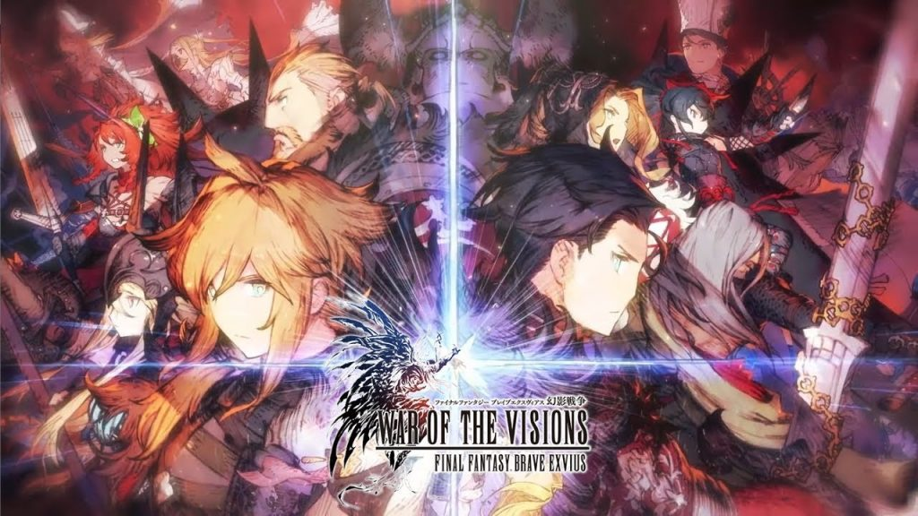 Final Fantasy Brave Exvius 2532020 1