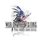 Final Fantasy Brave Exvius 2532020 2