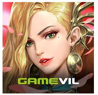 Gamevil 1