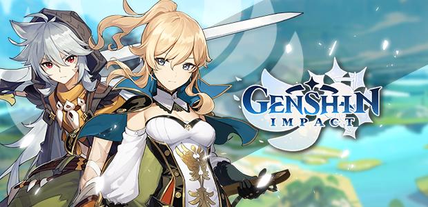 Genshin Impact 1232020 1