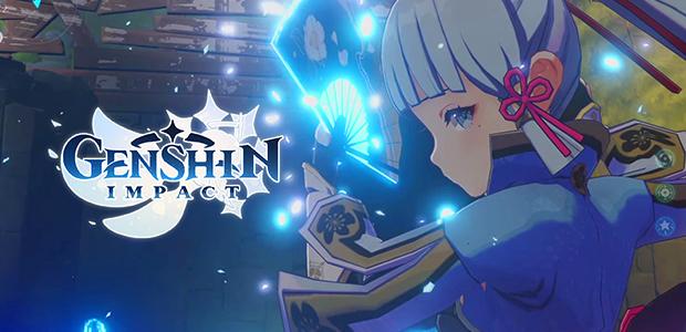 Genshin Impact 232020 1
