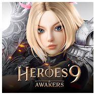 Heroes 9 Awakers 3032020 2