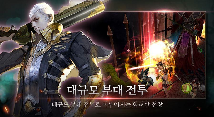 Heroes 9 Awakers 3032020 5