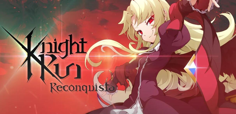 Knight Run 432020 1