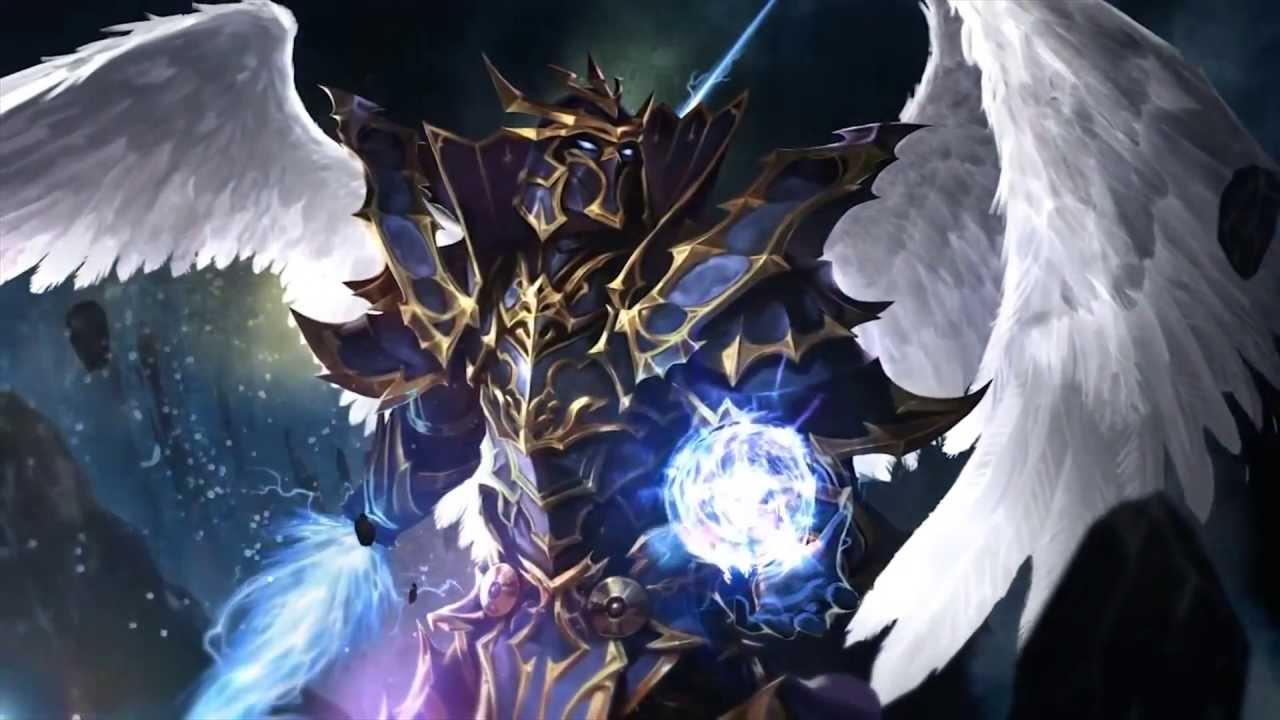 MU Archangel 3032020 1