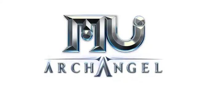 MU Archangel 3032020 2