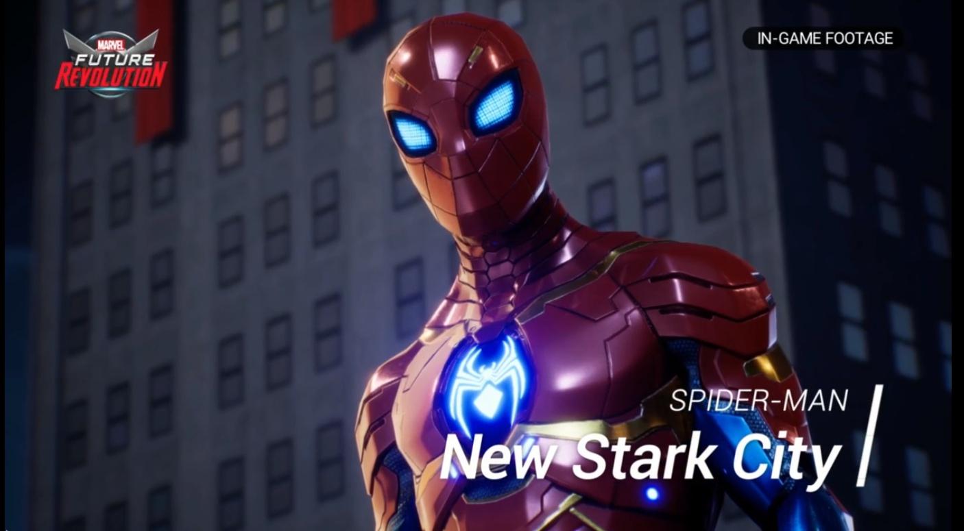 Marvel Future Revolution 232020 3