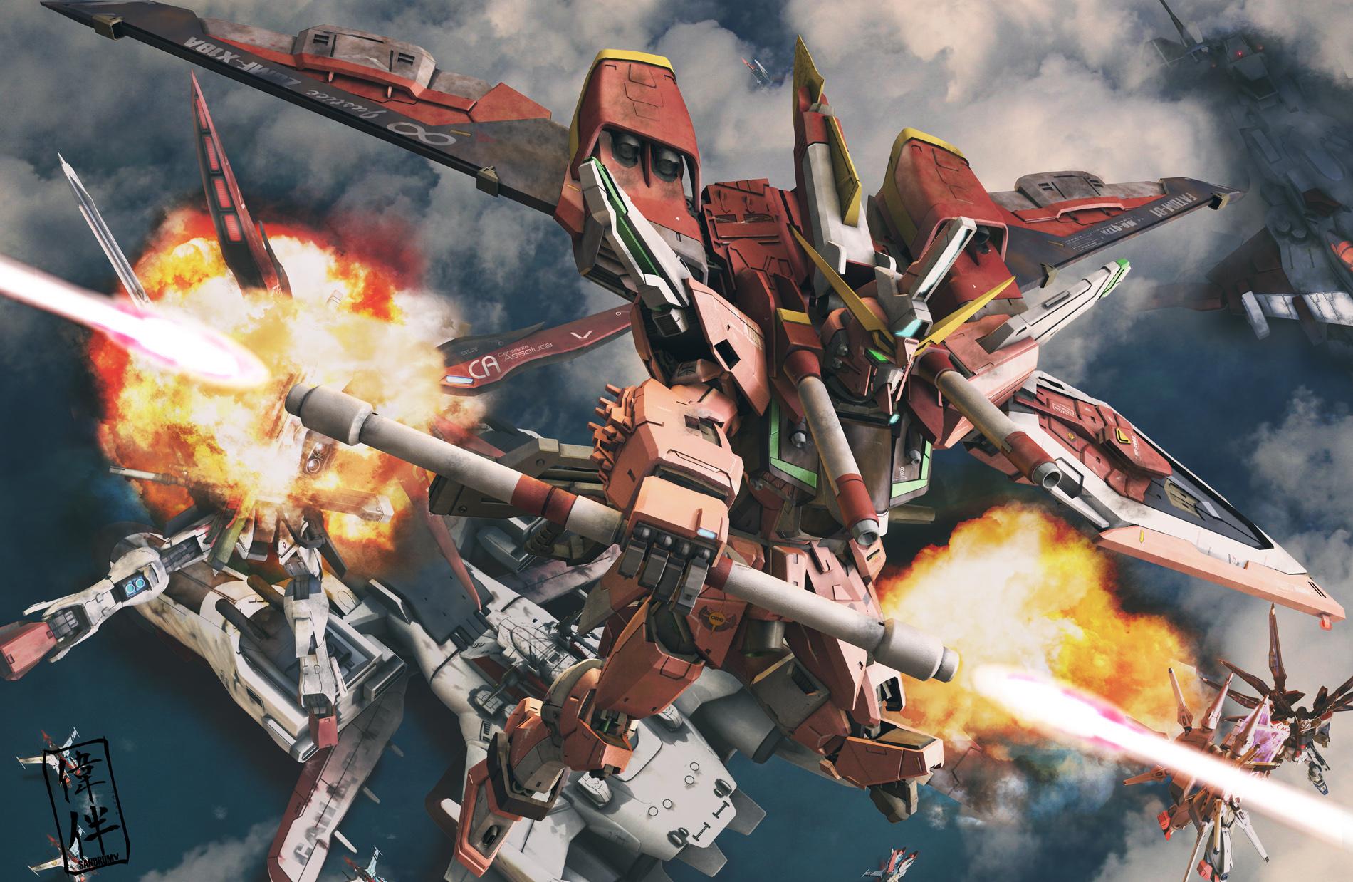 Mobile Suit Gundam 2532020 1
