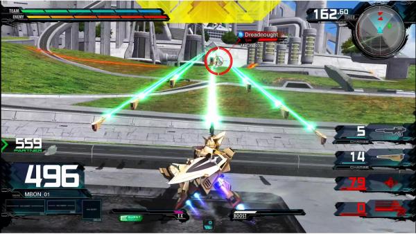 Mobile Suit Gundam 2532020 4