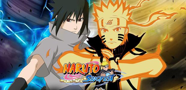 Naruto Slugfest 2132020 1