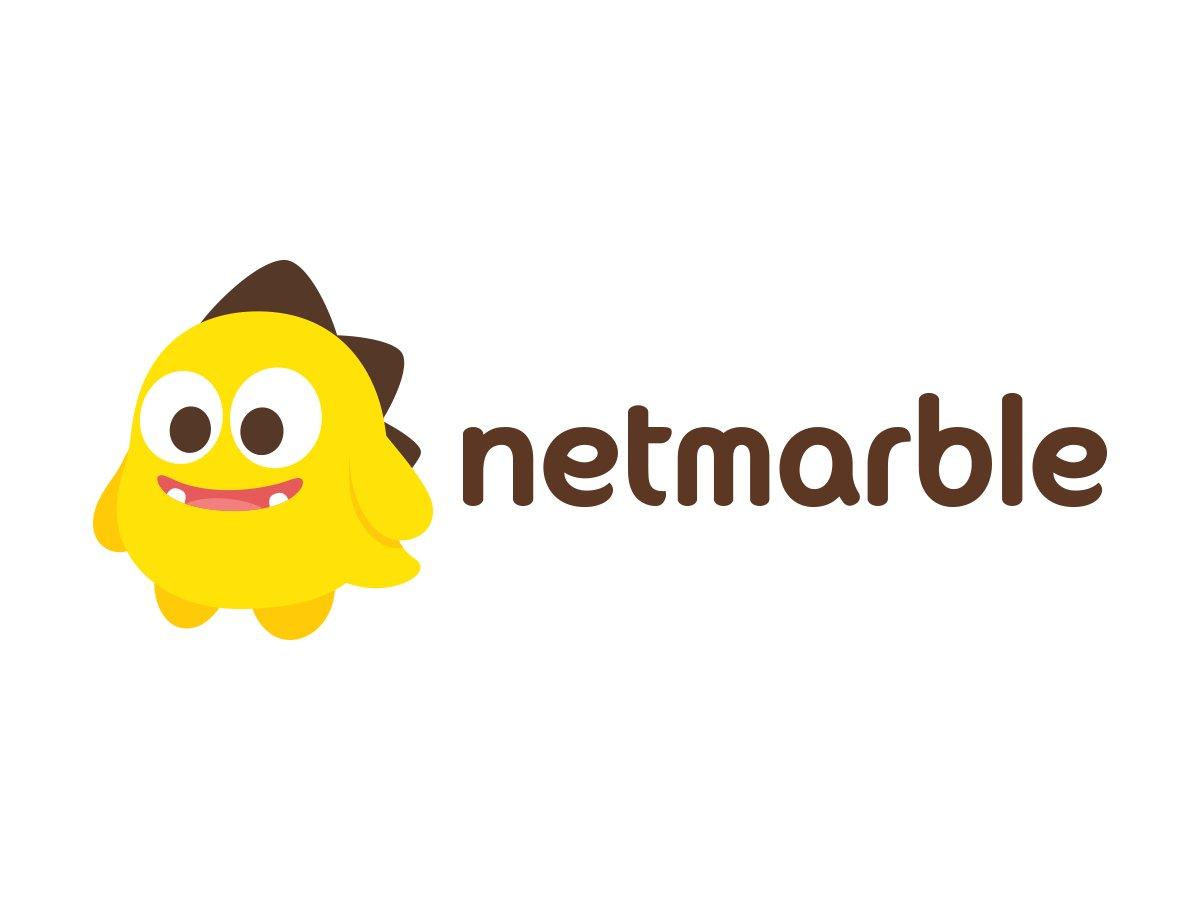 Netmarble 2432020 1