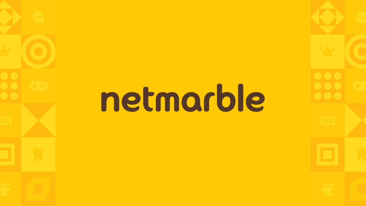 Netmarble 2432020 2
