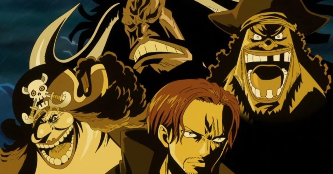 One Piece Pirate Warriors 4 2432020 1