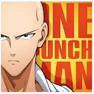 One Punch Man 3132020 5